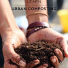 Composting Made Easy