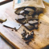 Chocolate ZucchiniC