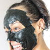 Herbal Seaweed Mask