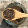 What Are Chia Seeds, Chia Seed Recipes and More