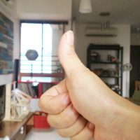 How To Get the Cleanest Windows and Mirrors! Naturally! | littlegreendot.com