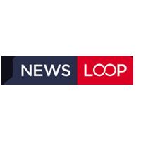 logo_newsloop_01
