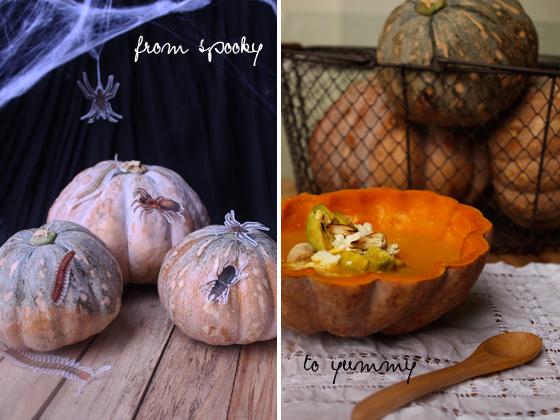 spookytoyummy