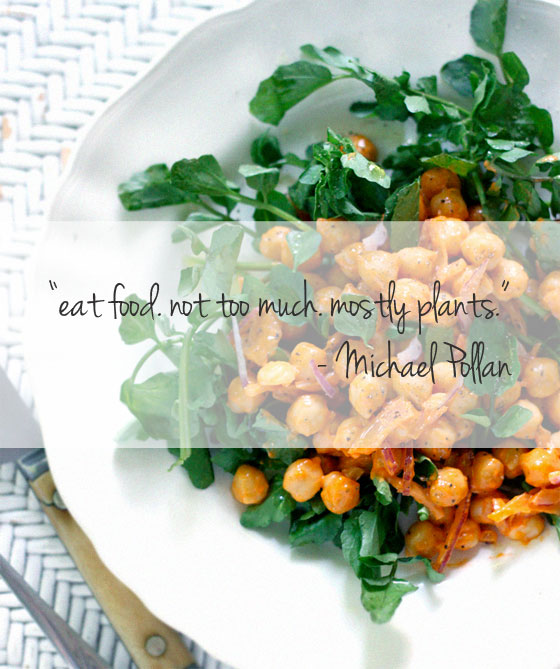 EatFood-MostlyPlants-NotTooMuch