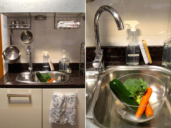KitchenSink