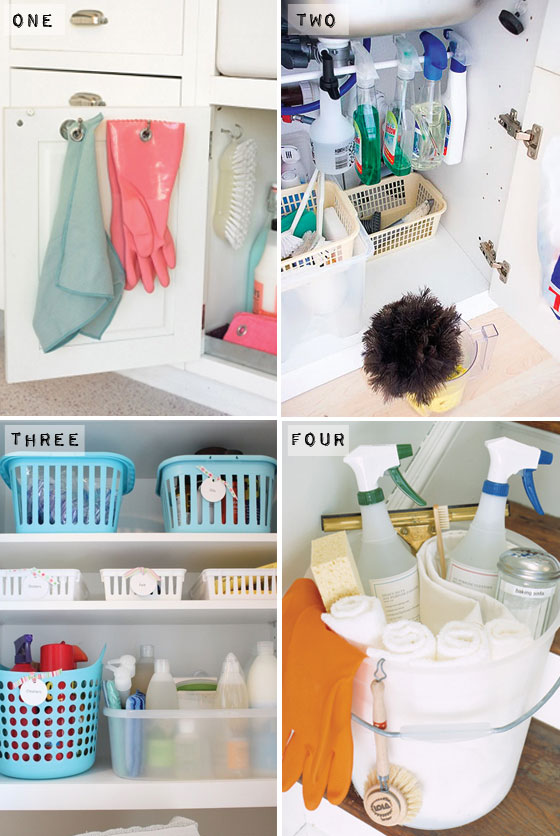 laundryroom-organization