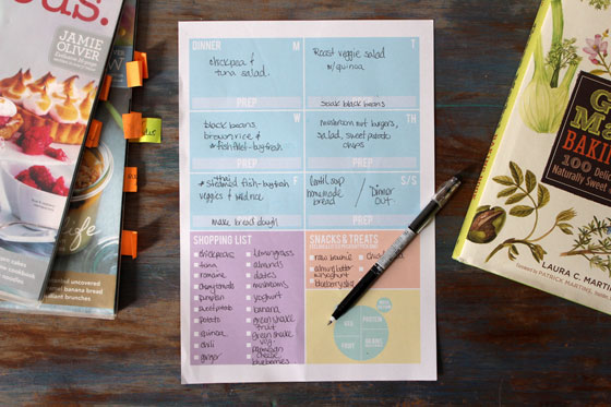meal-planner-printable