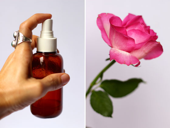 Rose-moisturizing-mist