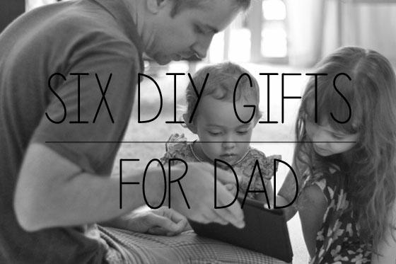 DIY-for-dad