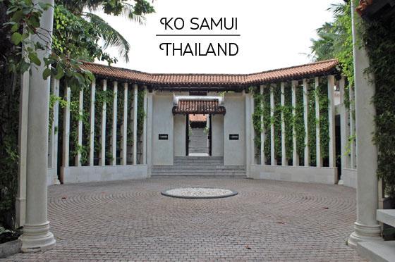 Ko-Samui