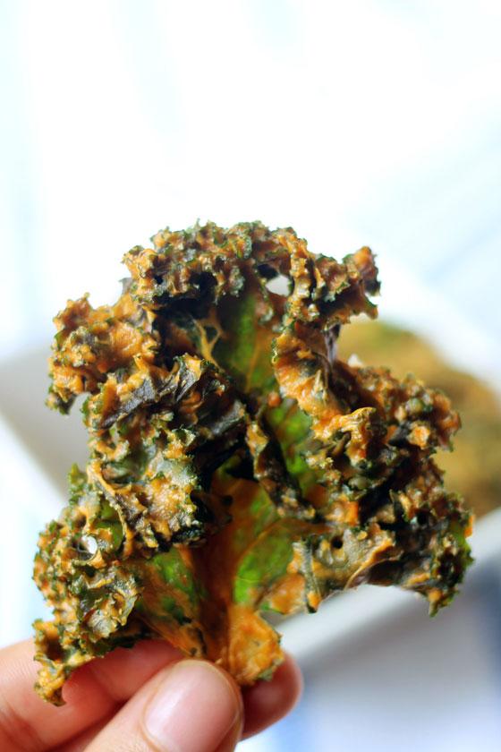 cheesy-kale-chip