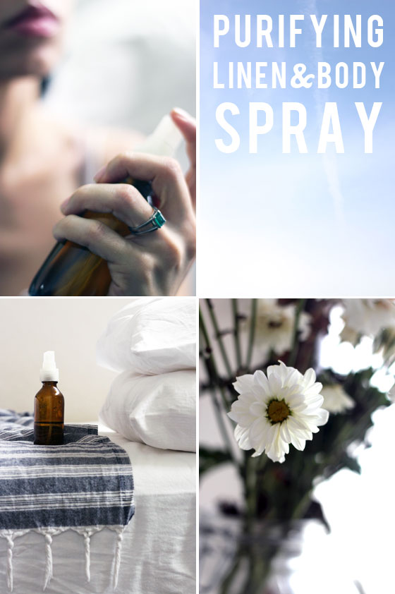 Purifying-Room-Body-Spray