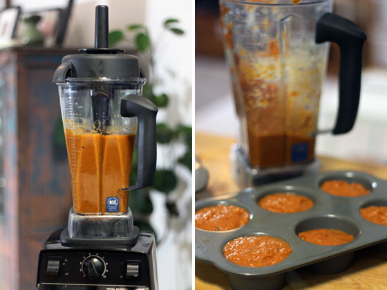 Blend-and-Freeze-Tomato-Sauce