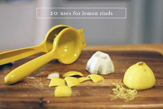 What-to-do-with-lemons