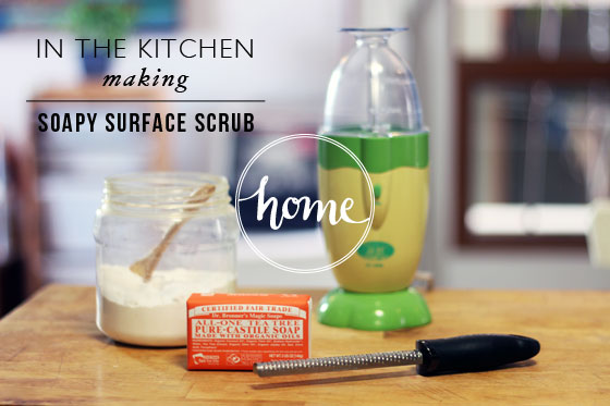 soapy-surface-scrub-01