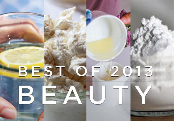 Best-of-2013-Beauty