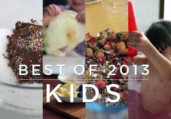 Best-of-2013-Kids