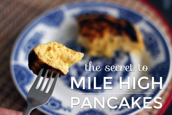 The-Secret-to-Mile-High-Pancakes