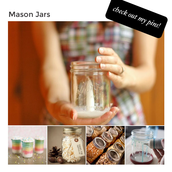 where can you find mason jars in singapore little green dot. Black Bedroom Furniture Sets. Home Design Ideas