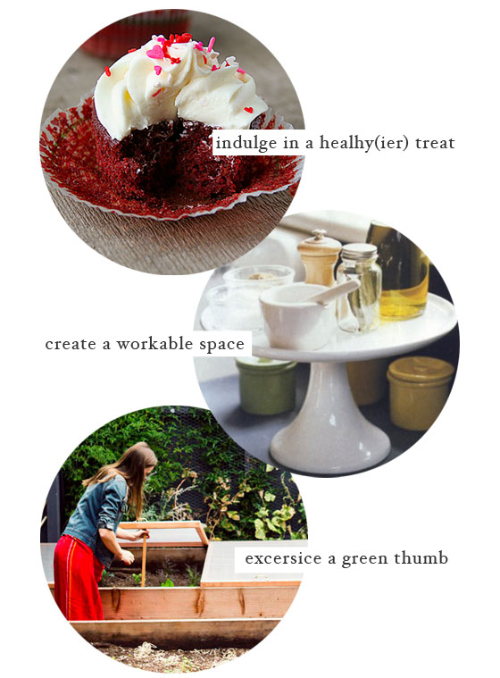 consume-less-make-more