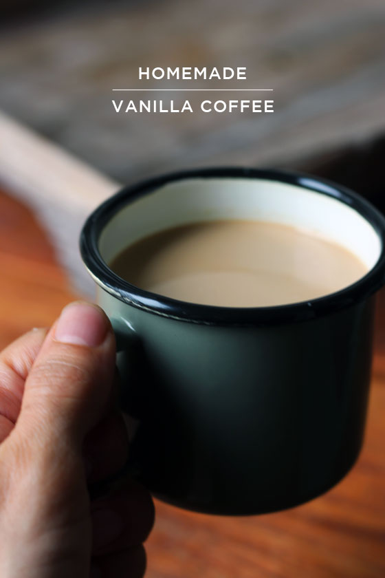 homemade-vanilla-coffee