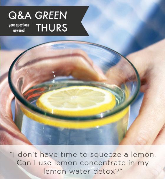 Q&A-Green-Thursday