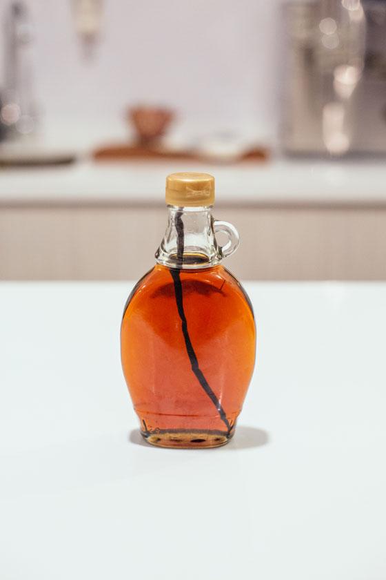 Vanilla-Maple-Syrup