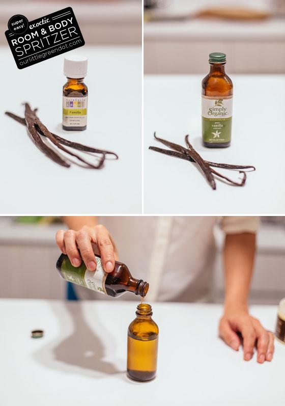 Vanilla-Room-&-Body-Spray