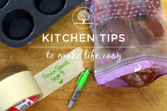 kitchen-tips