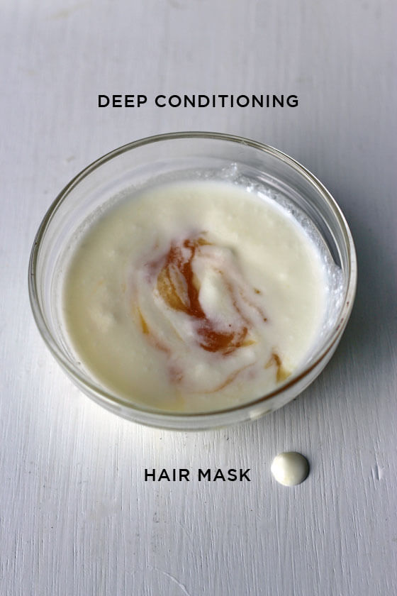 Deep-Conditioning-Hair-Mask