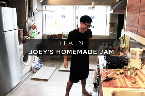 joeyinthekitchen
