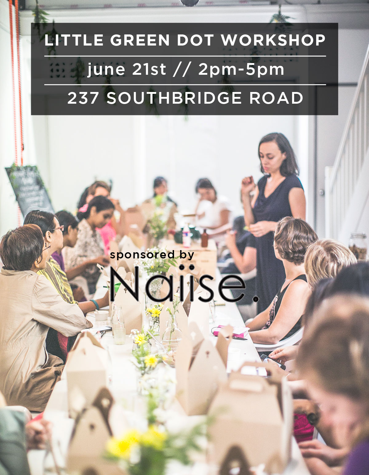 Workshop-Sponsored-by-Naiise