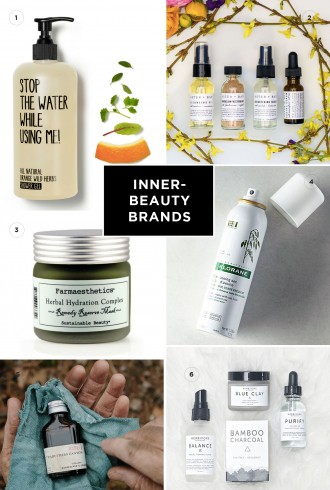 Curated-Inner-Beauty