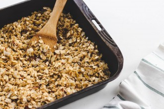 Home-Made-Granola-3