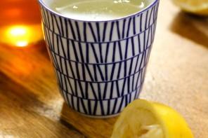 Honey Lemon10a (1 of 1)
