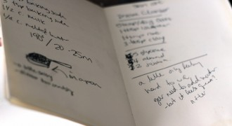 year-of-becoming-notebook