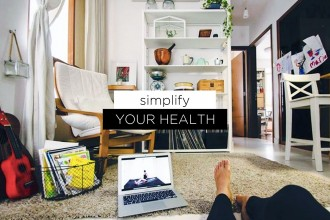 simplifyhealth