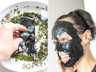 seaweedmask