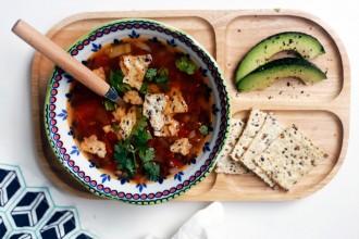 tortilla-soup1