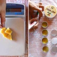 Utama Spice - Skin Salve Recipe | littlegreendot.com
